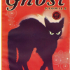 Thumbnail image for How do you write a great ghost story?
