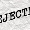 Thumbnail image for Are Rejections Worth Saving?