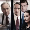 Thumbnail image for Margin Call Shows How Writing Less is More