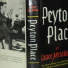 Thumbnail image for Peyton Place: Author's Story Better Than the Book?